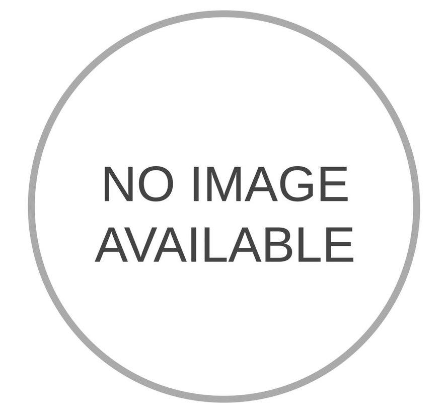 PTW Full-Auto Shear Dummy Pin Set