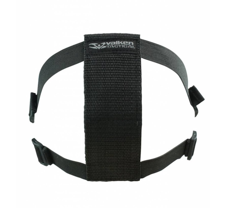 2G Wire Mesh Tactical Mask (Green)