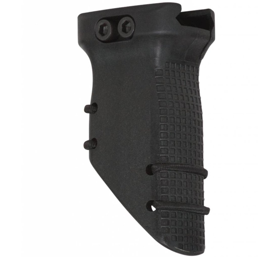 VGS Foregrip (Black)