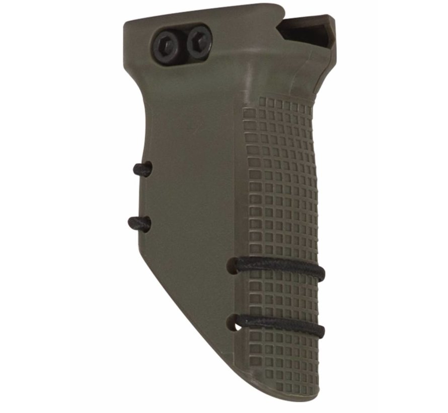 VGS Foregrip (Olive)