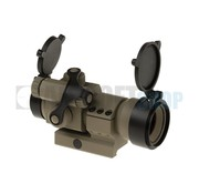 Aim-O M2 Red Dot L-Mount (Desert)