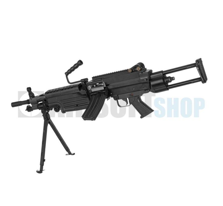 M249 Para