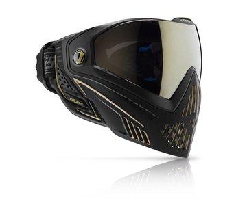 Dye Goggle i5 ONYX GOLD
