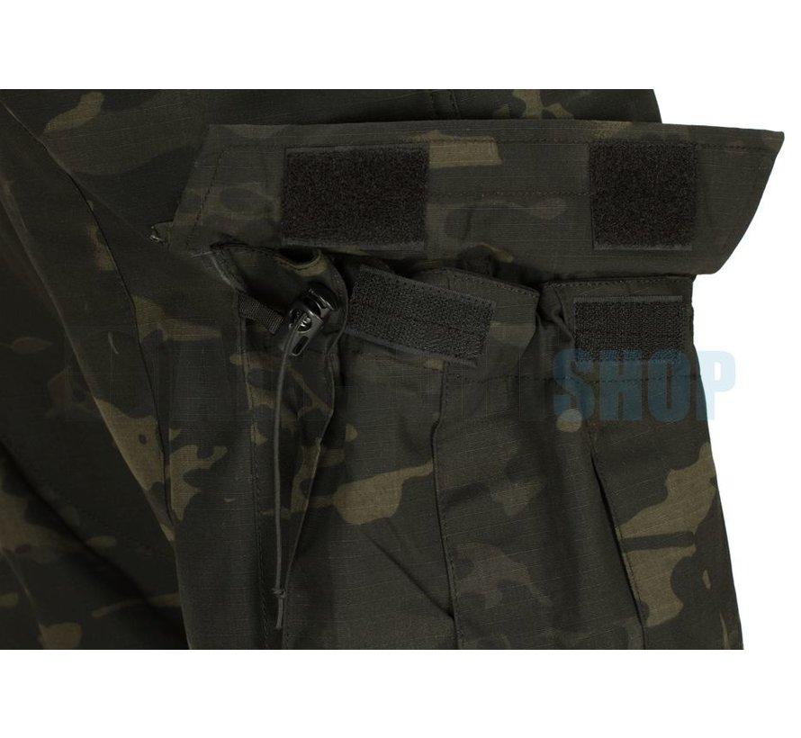 Revenger TDU Pants (ATP Black)