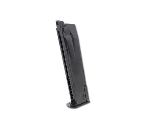 WE P-Virus GBB Mag
