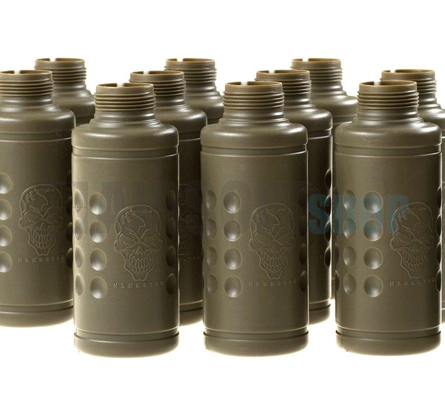 Shock Grenade Shells 12pcs
