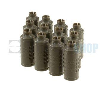 Thunder-B Shock Grenade Shells 12pcs