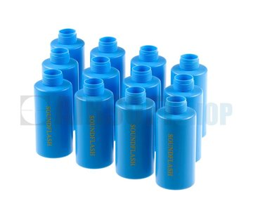 Thunder-B Training Shells 12pcs