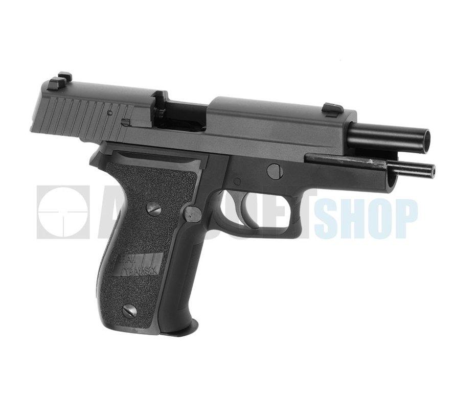 P226 GBB