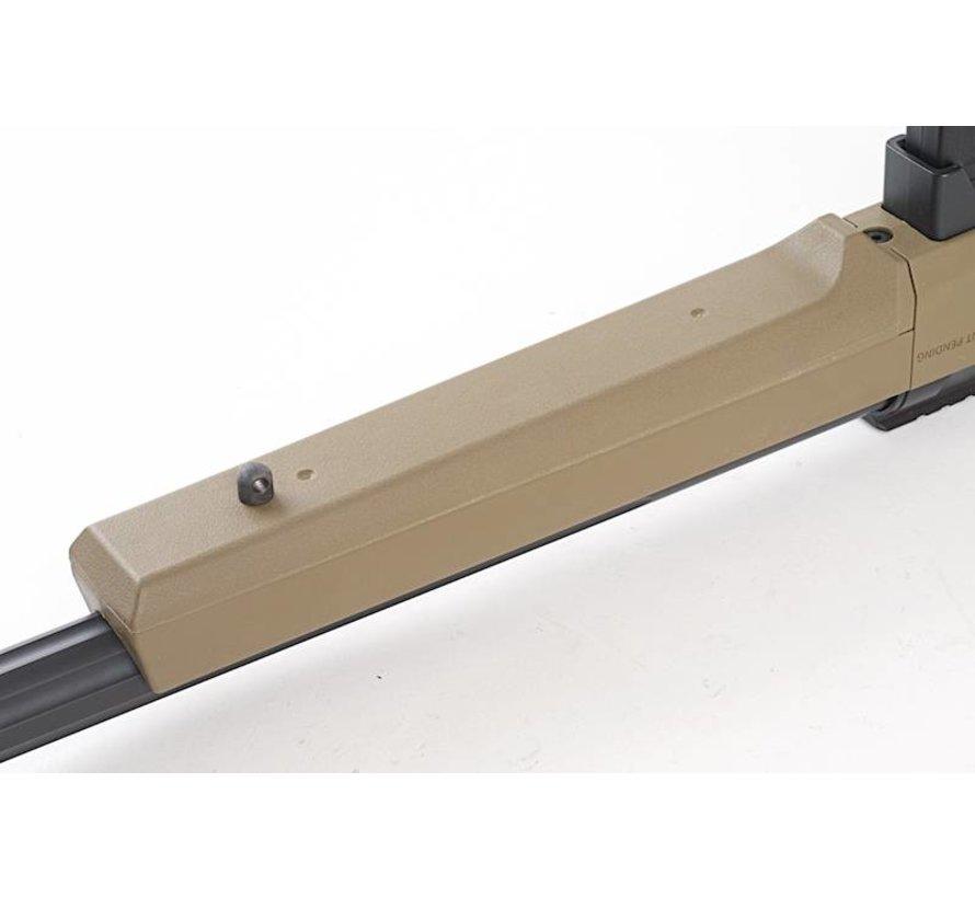 Amoeba STRIKER S1 Sniper Rifle (Dark Earth)