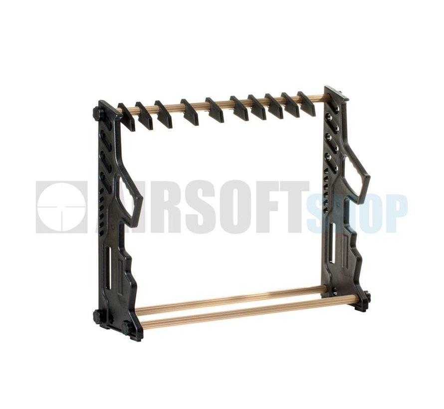 Gun Rack II