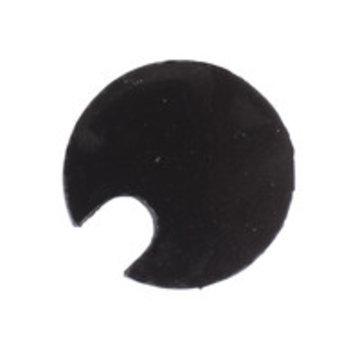 Scatterplot Sorbo Pad V6 70° (Semi-Soft)