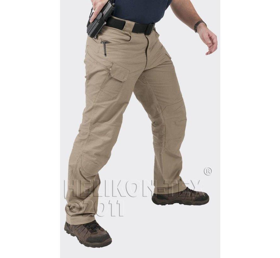 Urban Tactical Pants (Olive Drab)