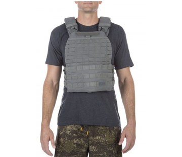 5.11 Tactical TacTec Plate Carrier (Storm)
