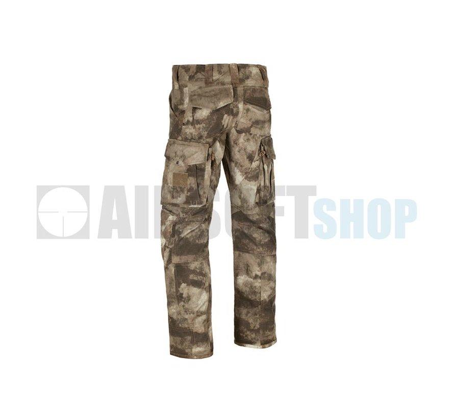 Ranger Combat Pants (Stone Desert)