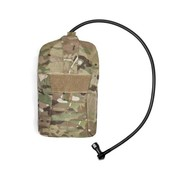 Warrior Small Hydration Carrier (Multicam)