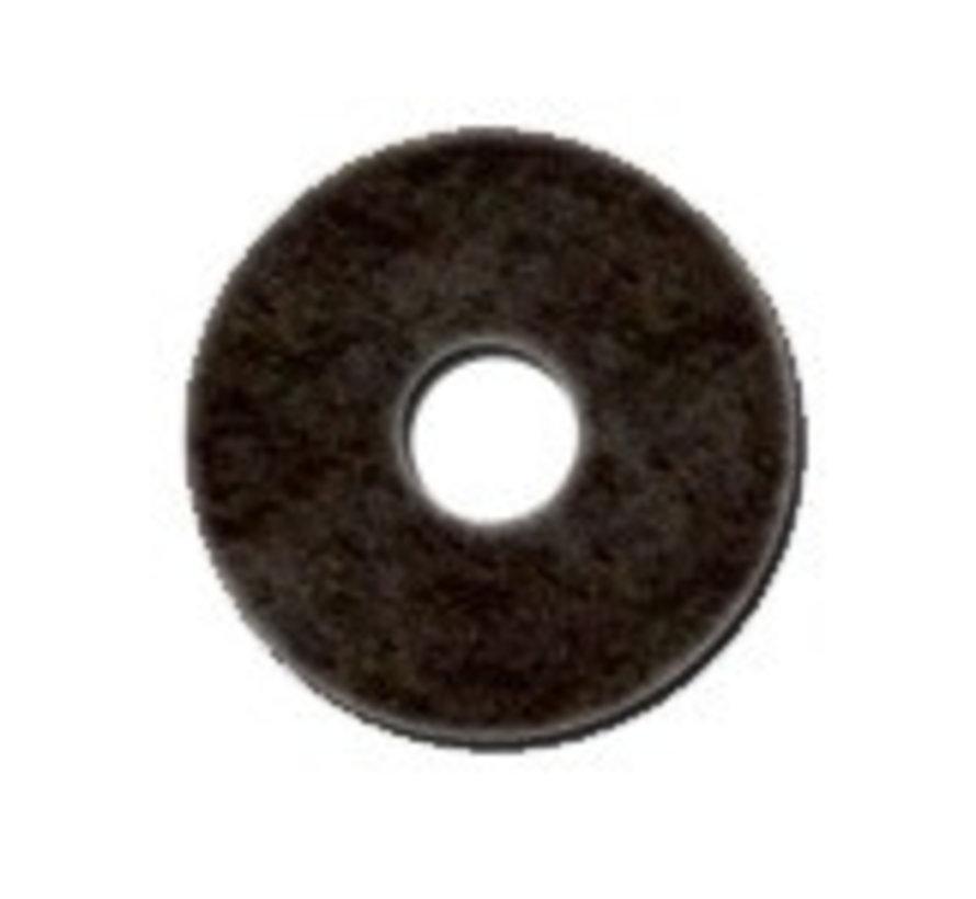 Sorbo Pad PTW 70° (Semi-Soft)