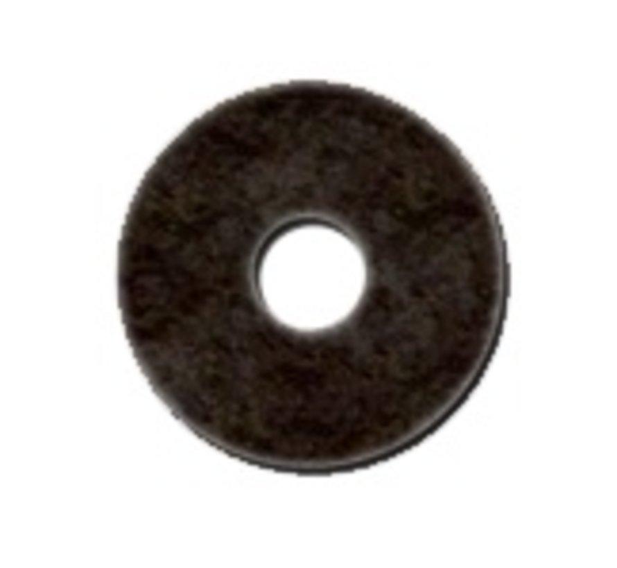Sorbo Pad Bore-Up 70° (Semi-Soft)