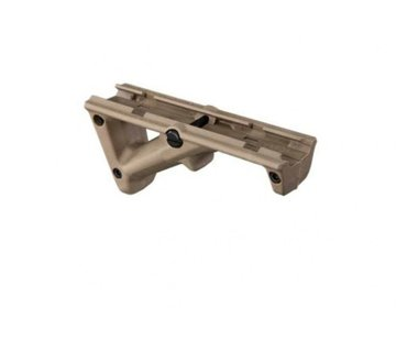 Magpul AFG2 Angled Fore Grip (FDE)