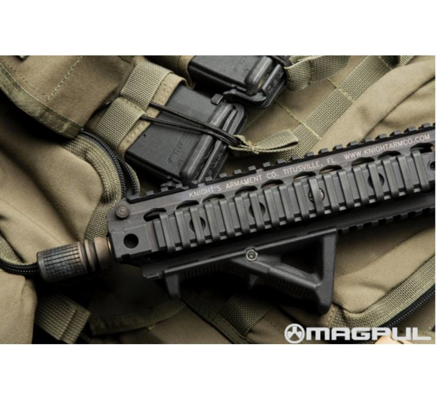 AFG2 Angled Fore Grip (FDE)