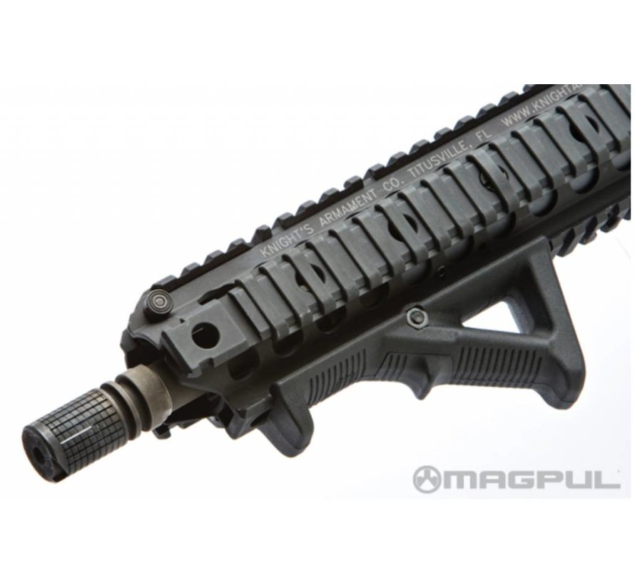 AFG2 Angled Fore Grip (Olive Drab)