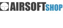 Airsoftshop