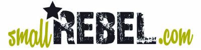 Smallrebel.com, babykeding voor stoere boys