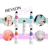 Revlon Nutri Color Creme Fondant Colors 002 Lavender 100ml