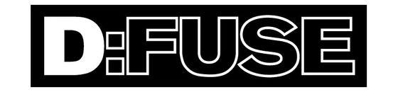 D:FUSE