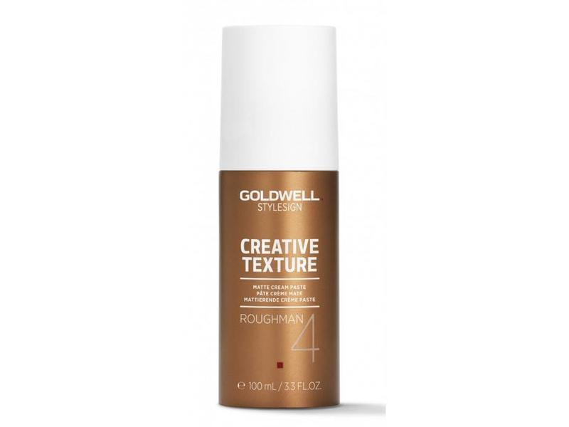 Goldwell Creative Texture Roughman 100 ml