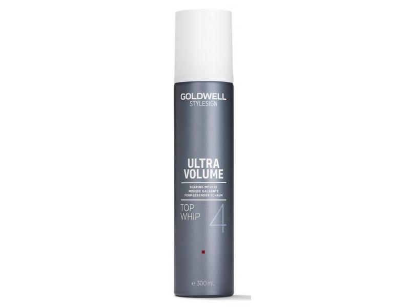 Goldwell Ultra Volume Top Whip