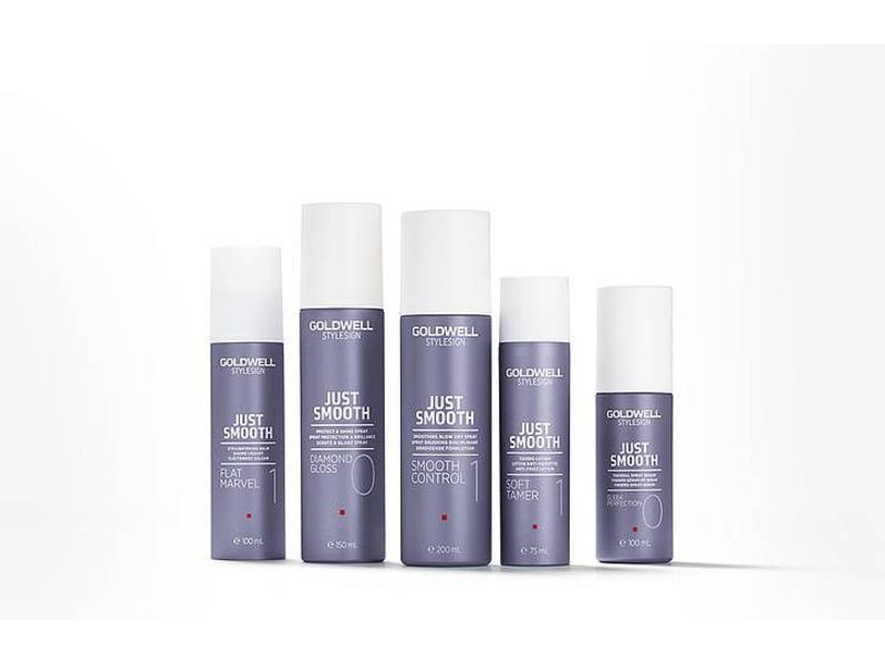Goldwell Just Smooth Sleek Perfection 100ml