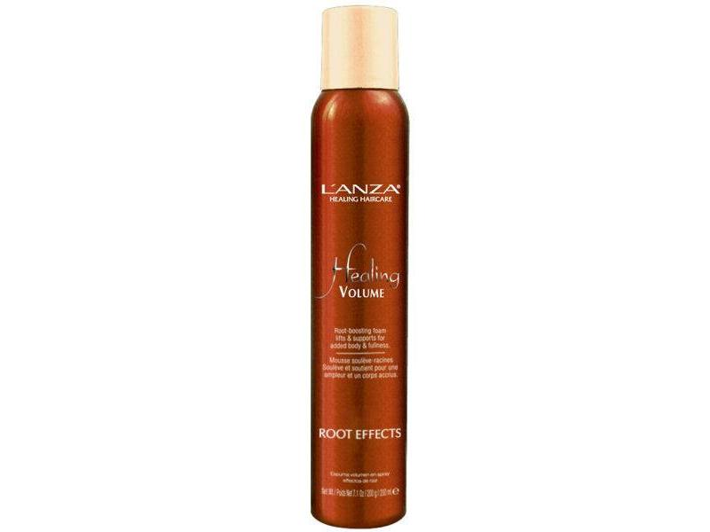 L'ANZA Healing Volume Root Effects 200ml