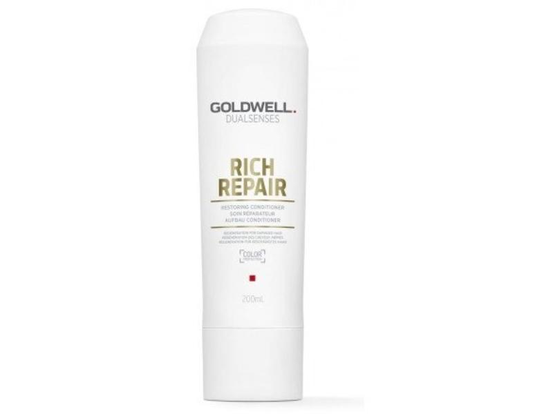 Goldwell Rich Repair Restoring Conditioner 200ml