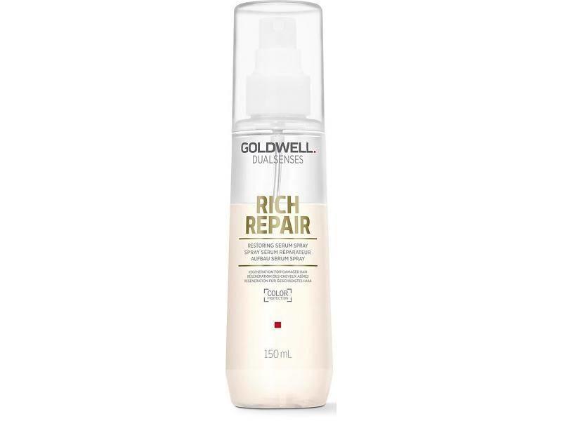 Goldwell Rich Repair Restoring Serum Spray 150ml