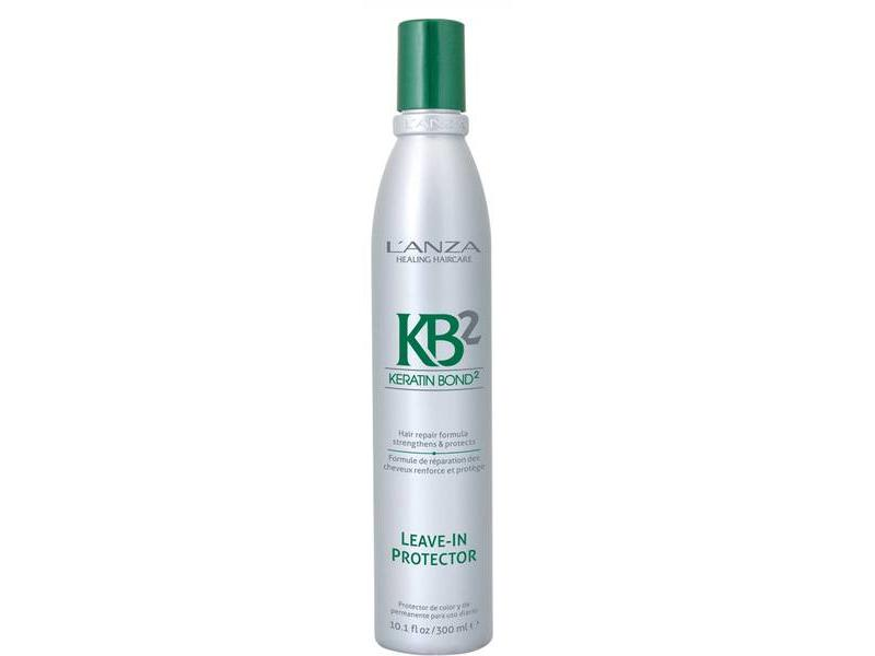 L'ANZA KB2 Leave In Protector  300ml