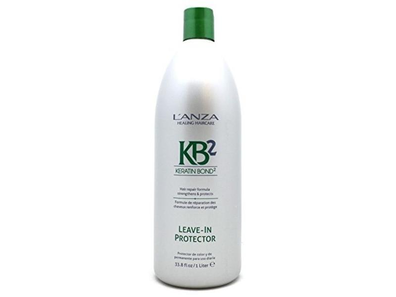 L'ANZA KB2 Leave In Protector  1000ml