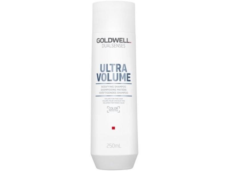 Goldwell Ultra Volume Bodifying Shampoo 250ml