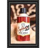 18.21 Man Made Premium Hair Spray 283ml