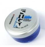 Goldwell Stylesign Ultra Volume Lagoom Jam 25ml