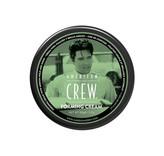 American Crew Forming Cream styling 85gram