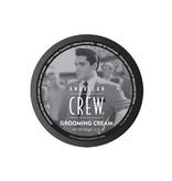 American Crew Grooming Cream Styling 85gram