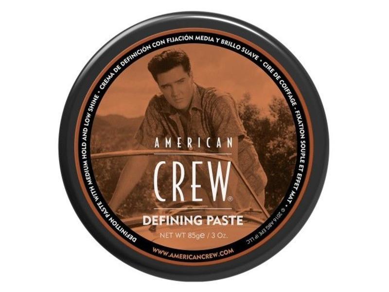 American Crew Defining Paste styling 85gram