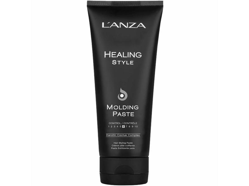 L'ANZA Healing Style Molding Paste 50ml