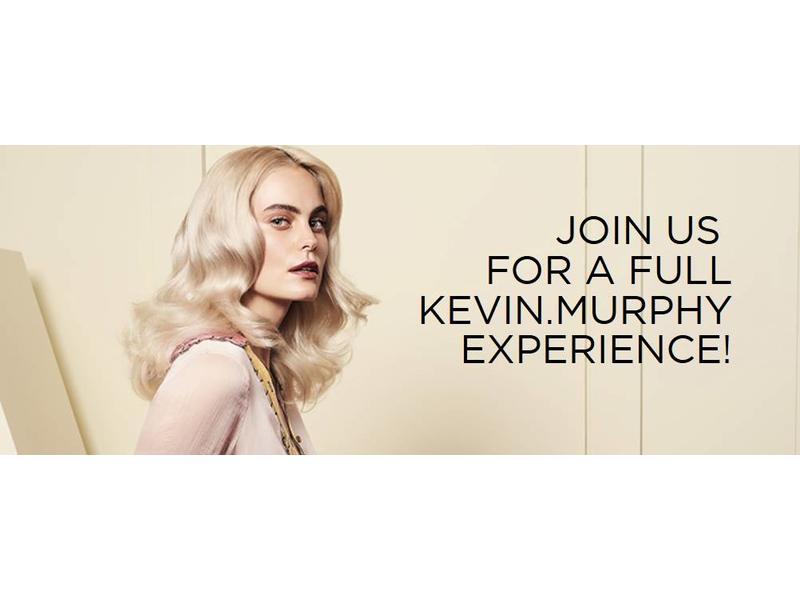 Kevin Murphy  Kevin Murphy Angel Wash 250ml
