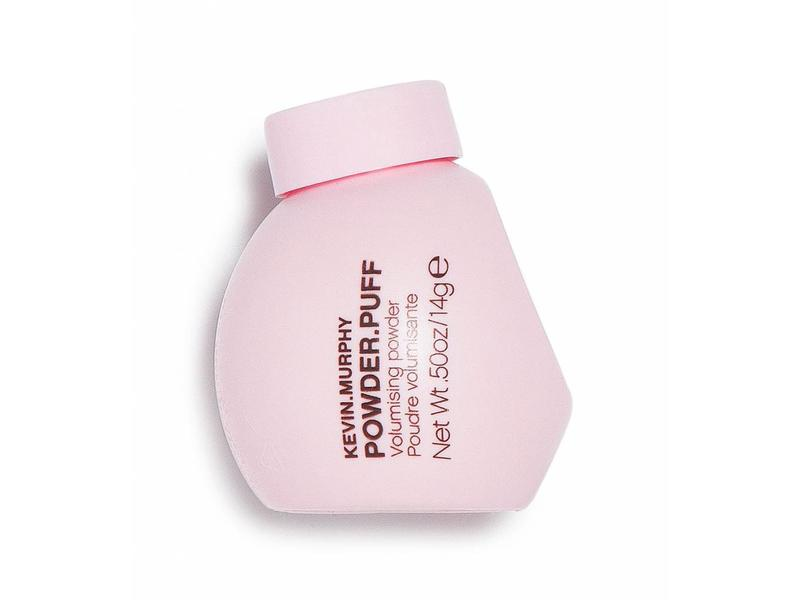 Kevin Murphy  Powder Puff 14gr.