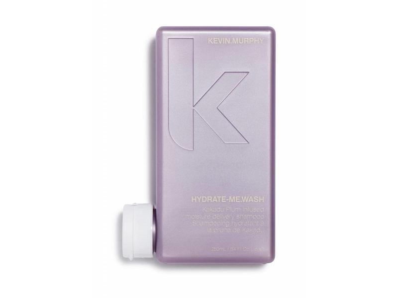 Kevin Murphy  Hydrate-me Wash  250ml