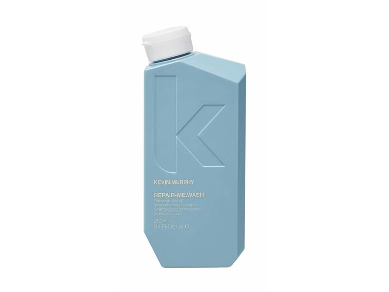 Kevin Murphy  Repair -Me Wash 250ml