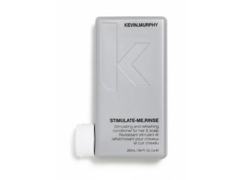 Kevin Murphy  Stimulate-Me Rinse 250ml