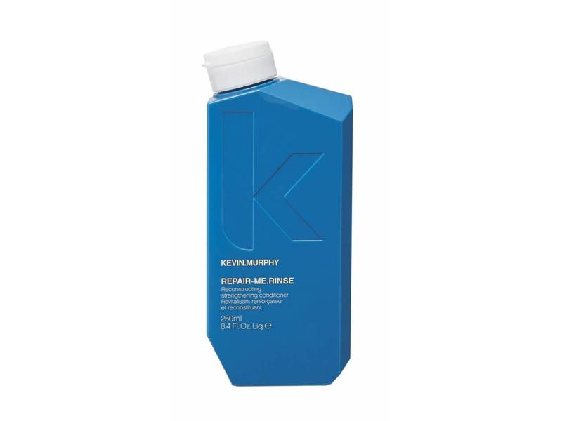 Kevin Murphy  Repair-Me Rinse 250ml
